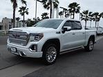 2019 GMC Sierra 1500 Crew Cab 4x4, Pickup #11268A - photo 17