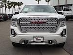 2019 GMC Sierra 1500 Crew Cab 4x4, Pickup #11268A - photo 2