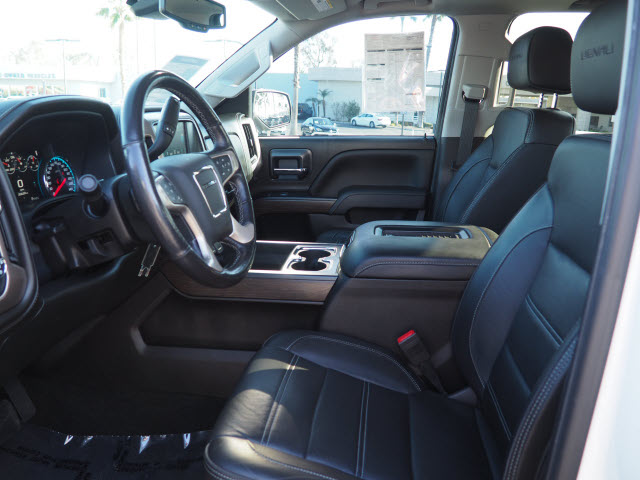 2018 GMC Sierra 1500 Crew Cab 4x2, Pickup #1314 - photo 18