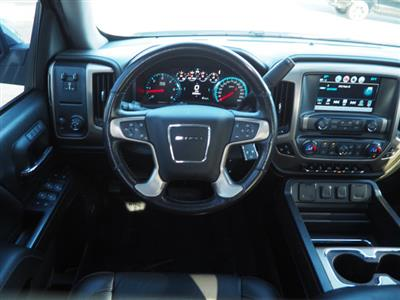 2018 GMC Sierra 1500 Crew Cab 4x2, Pickup #1314 - photo 5