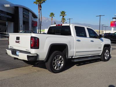 2018 GMC Sierra 1500 Crew Cab 4x2, Pickup #1314 - photo 24