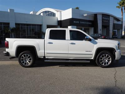 2018 GMC Sierra 1500 Crew Cab 4x2, Pickup #1314 - photo 25