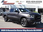 2020 Ram 1500 Crew Cab 4x4, Pickup #1351 - photo 1