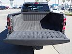 2020 Ram 1500 Crew Cab 4x4, Pickup #1351 - photo 15