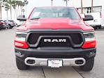 2020 Ram 1500 Crew Cab 4x4, Pickup #1353 - photo 2