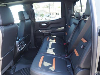 2021 GMC Sierra 1500 Crew Cab 4x4, Pickup #1443 - photo 22