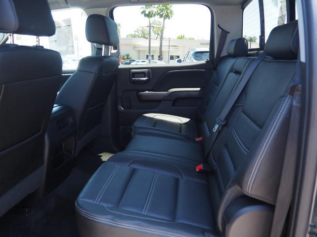 2018 GMC Sierra 1500 Crew Cab 4x2, Pickup #1475 - photo 22