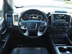 2018 GMC Sierra 1500 Crew Cab 4x2, Pickup #1475 - photo 5
