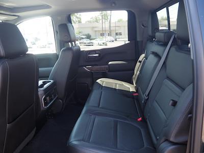 2019 GMC Sierra 1500 Crew Cab 4x4, Pickup #1490 - photo 22