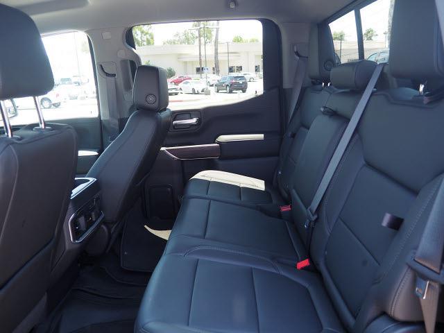 2019 GMC Sierra 1500 Crew Cab 4x2, Pickup #1519 - photo 22