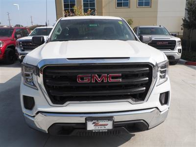 2020 Sierra 1500 Regular Cab 4x2, Pickup #23926 - photo 4