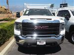 2020 GMC Sierra 2500 Crew Cab 4x2, Cab Chassis #24039 - photo 1