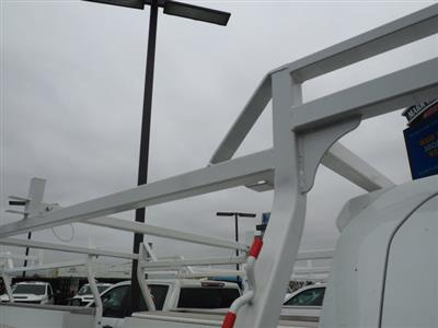 2020 GMC Sierra 2500 Crew Cab 4x2, Knapheide Service Body #24088 - photo 8