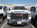 2020 GMC Sierra 2500 Double Cab 4x2, Royal Service Body #24174 - photo 3