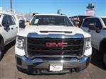 2020 GMC Sierra 2500 Double Cab 4x2, Harbor Stake Bed #24235 - photo 3