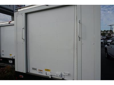 2020 GMC Savana 3500 4x2, Supreme Spartan Cargo Cutaway Van #24258 - photo 2