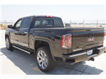 2018 Sierra 1500 Crew Cab 4x4, Pickup #45643 - photo 2