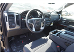 2018 Sierra 1500 Crew Cab 4x2,  Pickup #45666 - photo 6