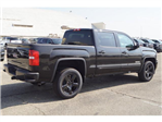 2018 Sierra 1500 Crew Cab 4x2,  Pickup #45709 - photo 1