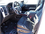 2018 Sierra 1500 Crew Cab, Pickup #45799 - photo 2