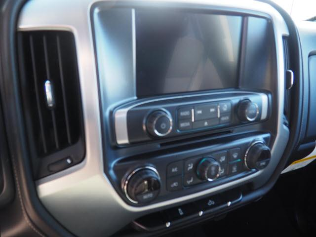 2018 Sierra 1500 Extended Cab 4x2,  Pickup #45919 - photo 10