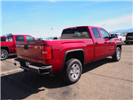 2018 Sierra 1500 Extended Cab 4x2,  Pickup #45919 - photo 2