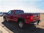 2018 Sierra 1500 Extended Cab 4x2,  Pickup #45919 - photo 4