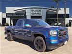 2018 Sierra 1500 Extended Cab 4x2,  Pickup #45949 - photo 1