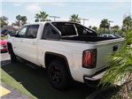 2018 Sierra 1500 Crew Cab 4x4, Pickup #45977 - photo 2