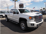 2018 Sierra 2500 Crew Cab 4x4, Pickup #46189 - photo 3