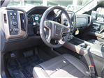 2018 Sierra 2500 Crew Cab 4x4, Pickup #46189 - photo 8