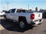 2018 Sierra 2500 Crew Cab 4x4, Pickup #46221 - photo 1