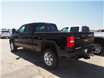 2018 Sierra 2500 Crew Cab 4x4, Pickup #46241 - photo 4