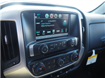 2018 Sierra 1500 Extended Cab,  Pickup #46267 - photo 10