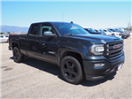 2018 Sierra 1500 Extended Cab,  Pickup #46267 - photo 4