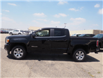 2018 Canyon Crew Cab,  Pickup #46437 - photo 6