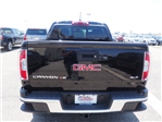 2018 Canyon Crew Cab,  Pickup #46437 - photo 3