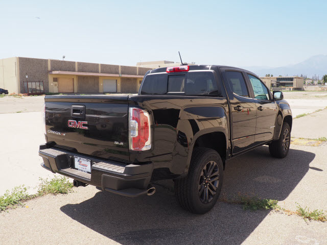 2018 Canyon Crew Cab,  Pickup #46481 - photo 2