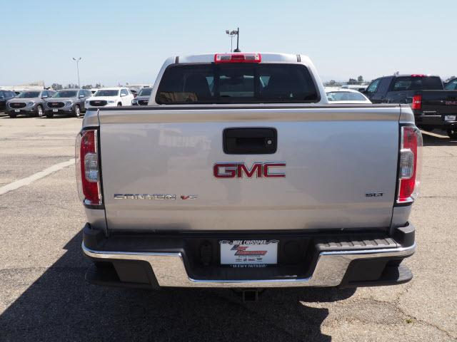 2018 Canyon Crew Cab 4x2,  Pickup #46514 - photo 2