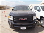 2018 Canyon Crew Cab 4x4,  Pickup #46609 - photo 2
