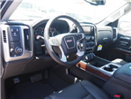 2018 Sierra 1500 Crew Cab 4x2,  Pickup #46660 - photo 5