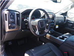 2018 Sierra 1500 Crew Cab 4x4,  Pickup #46661 - photo 5