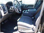 2018 Sierra 1500 Extended Cab 4x2,  Pickup #46664 - photo 2