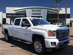 2019 Sierra 2500 Crew Cab 4x4,  Pickup #46745 - photo 1