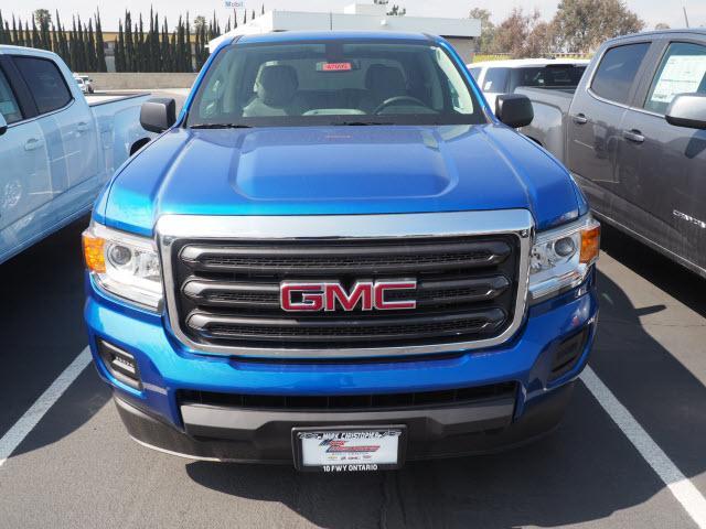 2019 Canyon Crew Cab 4x2,  Pickup #47099 - photo 1