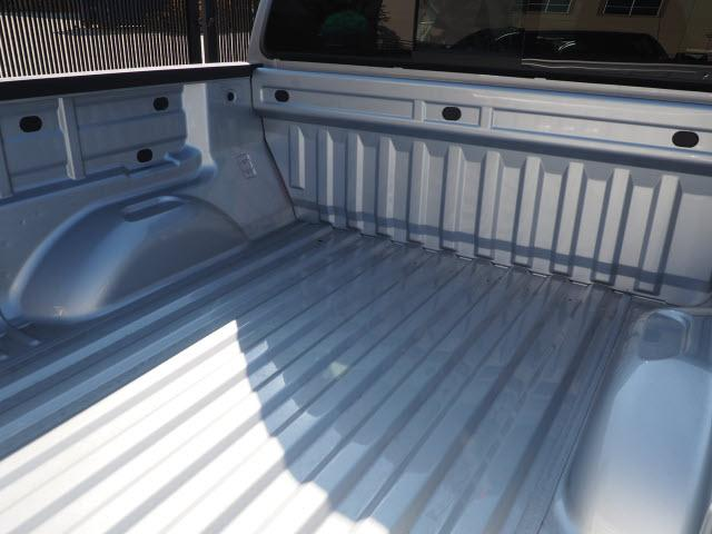 2019 Canyon Crew Cab 4x2,  Pickup #47147 - photo 8