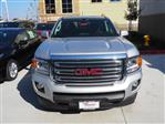 2019 Canyon Crew Cab 4x2,  Pickup #47147 - photo 3