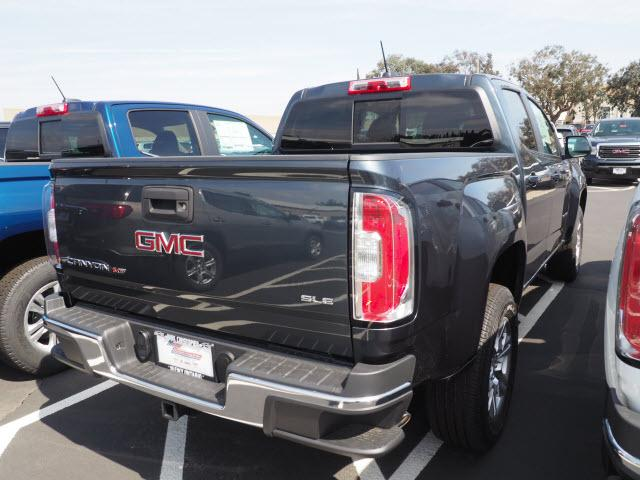 2019 Canyon Crew Cab 4x2,  Pickup #47153 - photo 2