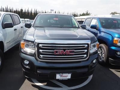 2019 Canyon Crew Cab 4x2,  Pickup #47153 - photo 3