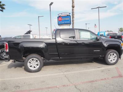 2019 Canyon Crew Cab 4x2,  Pickup #47156 - photo 6
